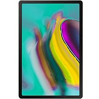 Samsung Galaxy Tab S5e T720N 10.5 128GB WiFi Gold