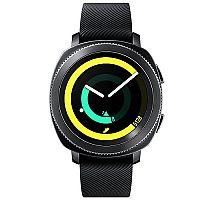 Samsung Gear S3 Sport SM-R600 Black