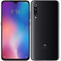 Xiaomi Mi 9 128GB/6GB Dual Sim Black