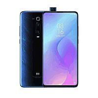 Xiaomi Mi 9T 128GB/6GB Dual Sim Blue