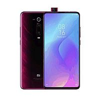 Xiaomi Mi 9T 128GB/6GB Dual Sim Red