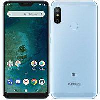 Xiaomi Mi A2 Lite 64GB/4GB Dual Sim Blue