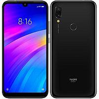 Xiaomi Redmi 7 3GB/64GB Dual Sim Black