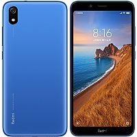 Xiaomi Redmi 7A 16GB/2GB Dual Sim Blue