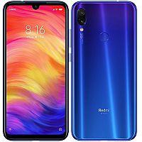 Xiaomi Redmi Note 7 3GB/32GB Dual Sim Blue