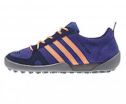 Adidas Botasky Daroga, EUR 30