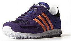 Adidas Botasky La Trainer