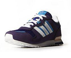 Adidas Detské botasky ZX 700, EUR 28