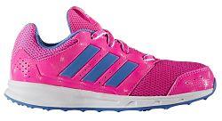 adidas Dievčenské tenisky Ik Sport 2 k - ružové, EUR 32