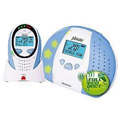 Alecto Digitálny eco monitor dychu s displejom DBX-88 ECO