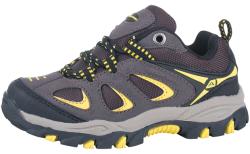 ALPINE PRO Chlapčenské outdoorové topánky Hartley, EUR 29