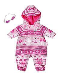Baby Born® zimná súprava