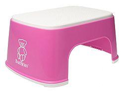 Babybjörn Stúpadlo Pink
