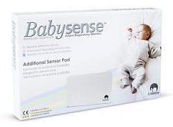 Babysense Samostatná senzorová podložka Babysense