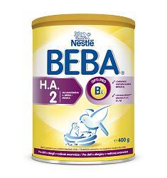 BEBA HA 2 400g
