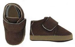 Benjamin Chlapčenské topánočky, EUR 19
