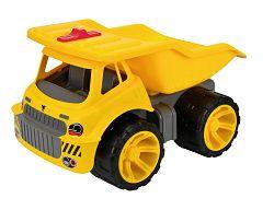 BIG Power Maxi Truck 46 cm