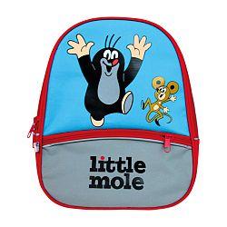 Bino Malý batoh Krtko