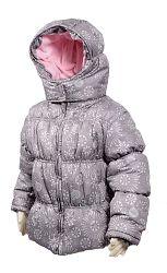 Trollkids Detská zimná bunda Hemsedal - modro-tyrkysová c9a4c683830