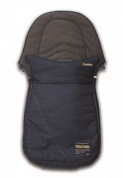 Casualplay Fusak Urban Collection 2014 - Jeans (959)
