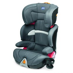 Chicco Oasys 2-3 16 grey