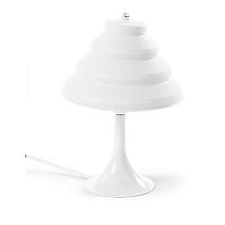 Childhome Stolná silikónová lampa
