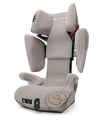 Concord Autosedačka Transformer X-Bag Cool Beige 15-36kg 2016