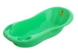 Cosing Detská vanička Balbínky, 102 cm, zelená