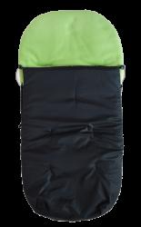 Cosing Fusak Klasik zelený