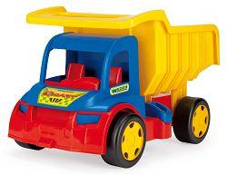 CTW Auto Gigant truck sklápač