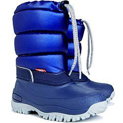 Demar Detské snehule Lucky A - modré 05c08f4260