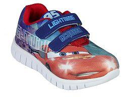 Disney Brand Chlapčenské tenisky Cars - farebné, EUR 29