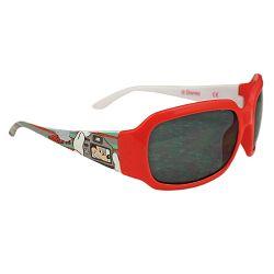 1257094e7 Disney Brand Chlapčenské slnečné okuliare Mickey - modré ...