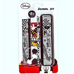 Disney Súprava písacích potrieb Mickey Mouse