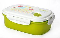 Eldom TM-95 Lunchbox s lyžičkou