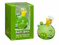 EP Line ANGRY BIRDS EDT 50 ml
