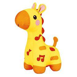 Fisher Price Žirafka do postieľky