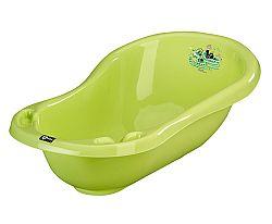 G-mini Vanička Krtko 100 cm - zelená