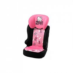 Hello Kitty Starter SP Hello Kitty 15-36 kg