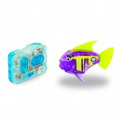 HEXBUG Aquabot 3.0 IR Ryba