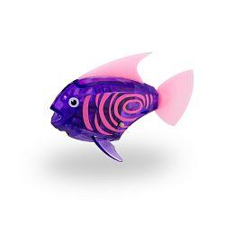 HEXBUG Aquabot LED deco ryba