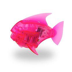 HEXBUG Aquabot LED ryba