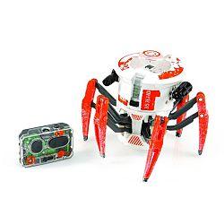 Hexbug Bojový pavúk
