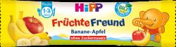 HiPP BIO Oblátky Banán - Jablko 25 g