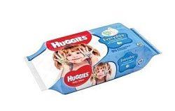 Huggies Everyday Single (64)