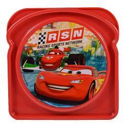 Jocca Sendvič box Disney Cars