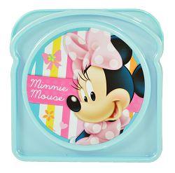 Jocca Sendvič box Disney Minnie