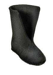 Kamik Vložka do topánok Kamik, 6 mm - model Tickle, EUR 23