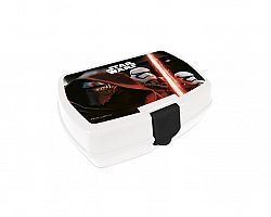 Karton P+P Box na desiatu - Star Wars