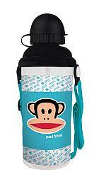 Karton P+P Fľaša na pitie - Paul Frank Kids